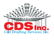 Cad Drafting Services, Inc.